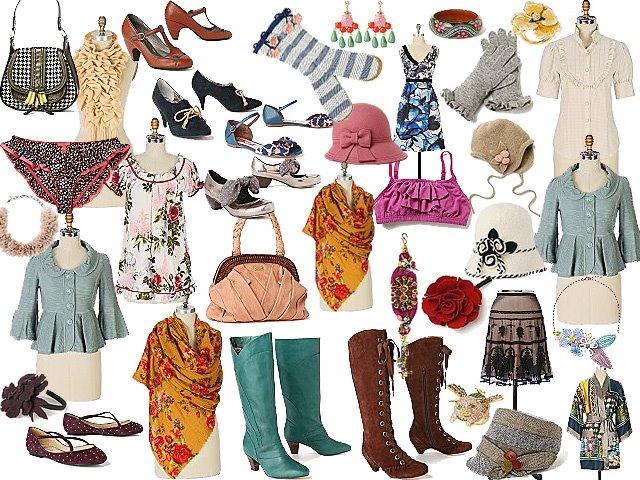 abfa2d79d Fique de olho nas lojas que participarão do evento, como Dafiti, Marisa  ,Nesthoes e economize em roupas, calçados e até acessórios.